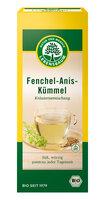 Tee Fenchel Anis Kümmel