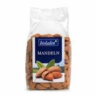 Mandeln 250g