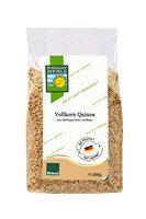 Quinoa Vollkorn regional, 200g