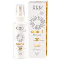 Sonnenöl Spray LSF 30