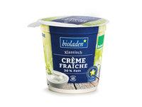 b* Crème Fraiche 30%