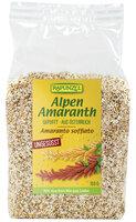Amaranth gepufft 150g