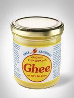 Ghee (Butterschmalz)  220g