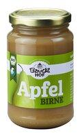 Apfel-Birnen-Mark 360g