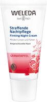 """Gesichtscreme """"Granatapfel"""" - Nacht 30ml"""