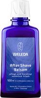After Shave Balsam 100ml  Weleda
