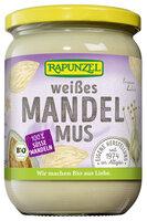 Mandelmus, weiß 500g