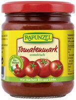 Tomatenmark 200g Rapunzel