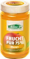 Frucht pur Mango 250g