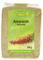 Amaranth 500g
