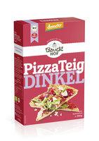 Pizza Backmischung, Dinkel  350g