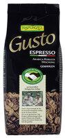 Gusto Espresso  250g, gemahlen