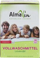Waschmittel Konzentrat 2 kg - AlmaWin