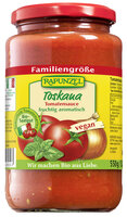 Tomatensauce: Toskana 525ml