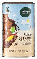 Kakaogetränk instant 350 g