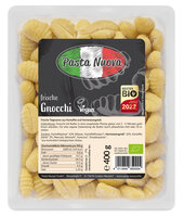 Gnocchi 400g
