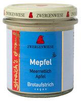 """Streich """"Mepfel"""" 160g"""