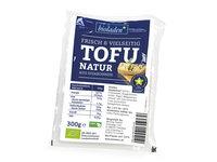 b* Tofu natur