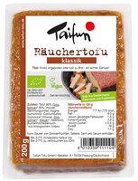 Tofu Räucher klassik
