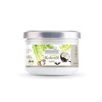 Kokosöl nativ BioPlanète 0,2l