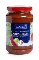 b* Tomatensauce Arrabbiata