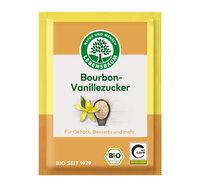 Vanillezucker 4er
