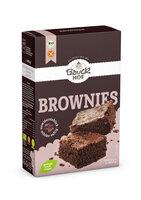 Brownies Backmischung gf