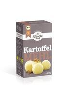 Kartoffelmehl gf