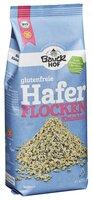glutenfreie Haferflocken