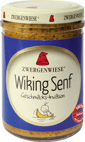 Wiking Senf