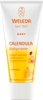 Calendula Babycreme Weleda