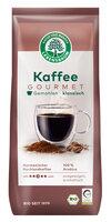 Kaffee, Gourmet gemahlen