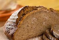 Bauernbrot 1 kg Steinofenbäcker