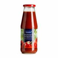 Tomaten Passata