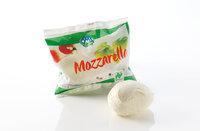 Mozzarella ÖMA