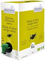Olivenöl 3 Liter