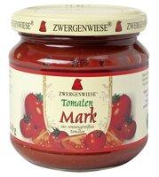 Tomatenmark 200 g