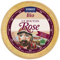 Le Bouton de Rose (mL)