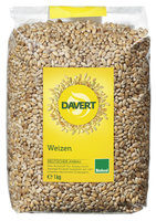Weizen 1 kg