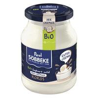 Joghurt mild Kokos 7,5% Fett