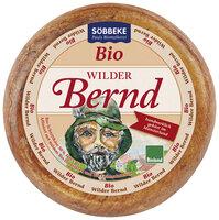 Wilder Bernd