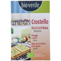 Crostello Brat- und Grillkäse