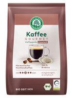 Gourmet Kaffee Pads