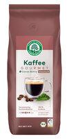 Kaffee, Gourmet ganze Bohnen