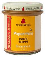 Streich's drauf Papucchini