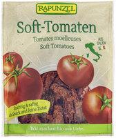 Tomaten soft getrocknet