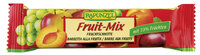 Fruchtschnitte Fruit-Mix 40g