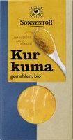 Kurkuma, Gelbwurzel