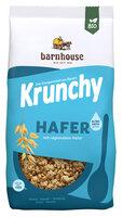 Krunchy Pur Hafer groß