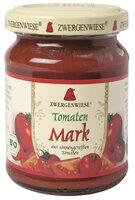 Tomatenmark 130 g